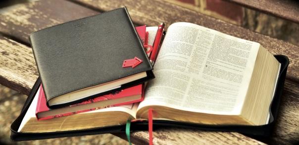 book-1156001