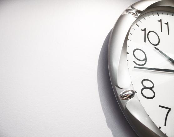 clock-1419951