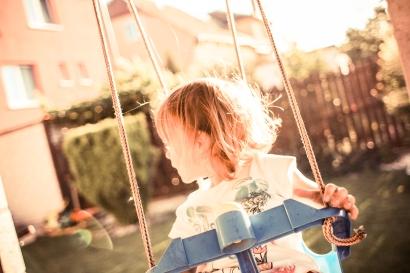 picjumbo.com_IMG_9728.jpg