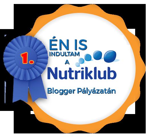badge_nutriklub_1