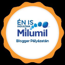 milumil-badge