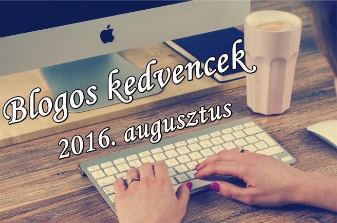 Blogos kedvencek augusztus.jpg