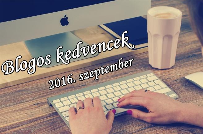 blogoskedvencek_szeptember