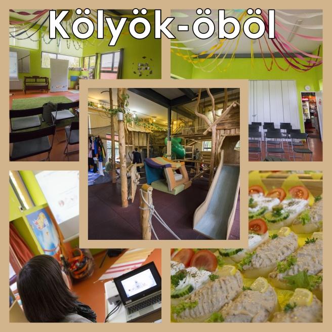 kolyok-obol