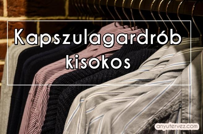 shirts-428619_1920.jpg