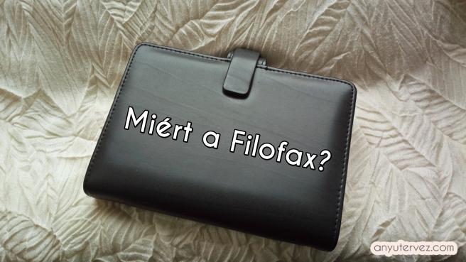 miert-a-filofax-2
