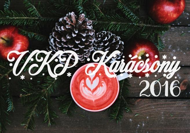vkp karácsony 2016.jpg