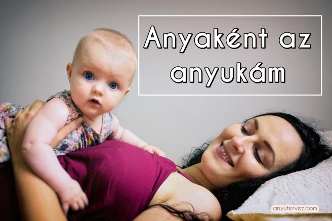 child-1978300_1920.jpg