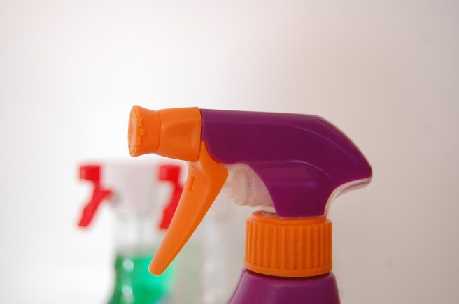 cleaning-532409_1920.jpg