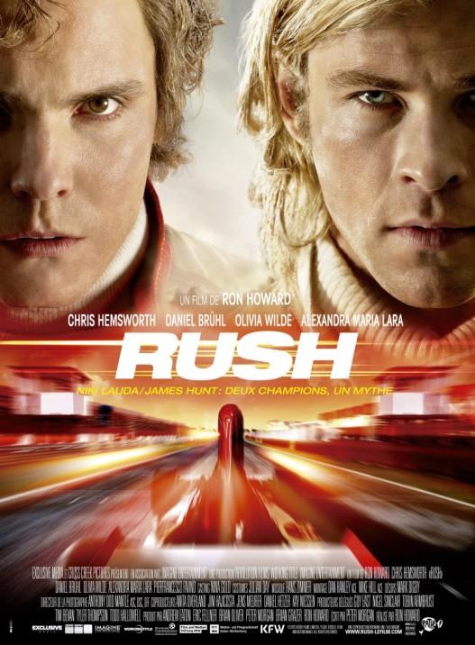 RUSH-International-Poster