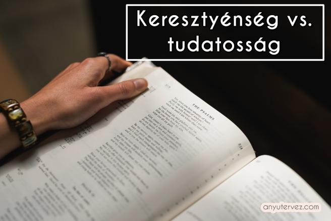 bible-1850859_1920.jpg