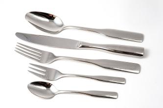 cutlery-554069_1920.jpg