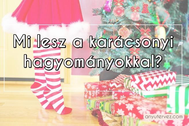 karácsonyi hagyományok.jpg