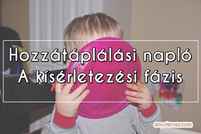 child-1207329_1920.jpg