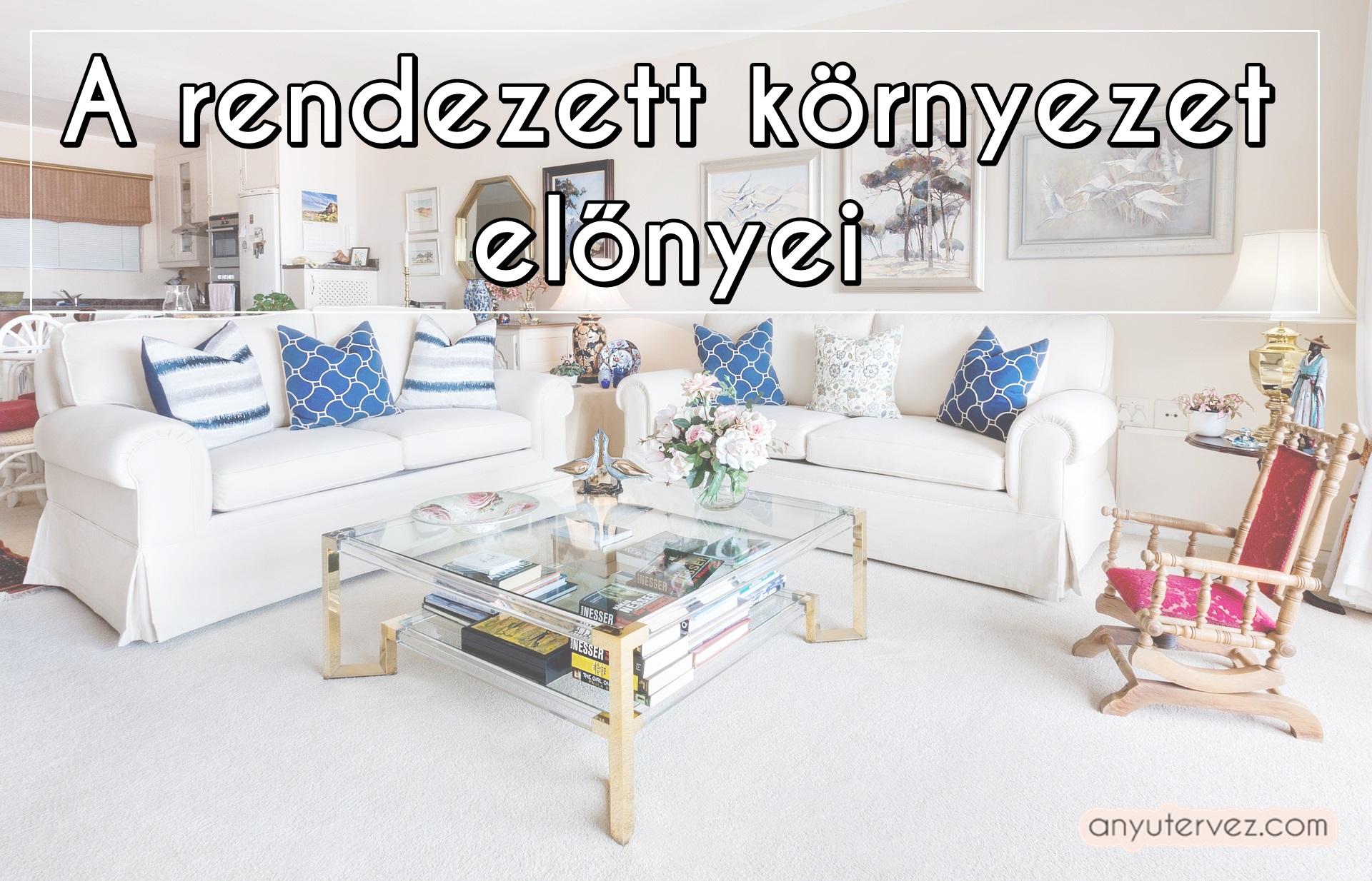 apartment-lounge-3147892_1920