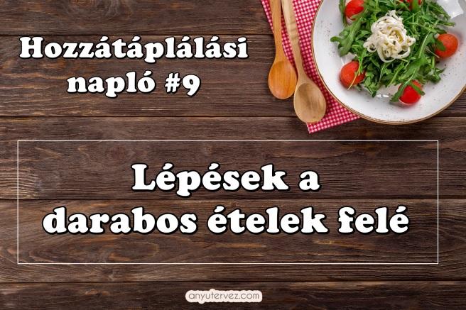food-2068217_1920.jpg