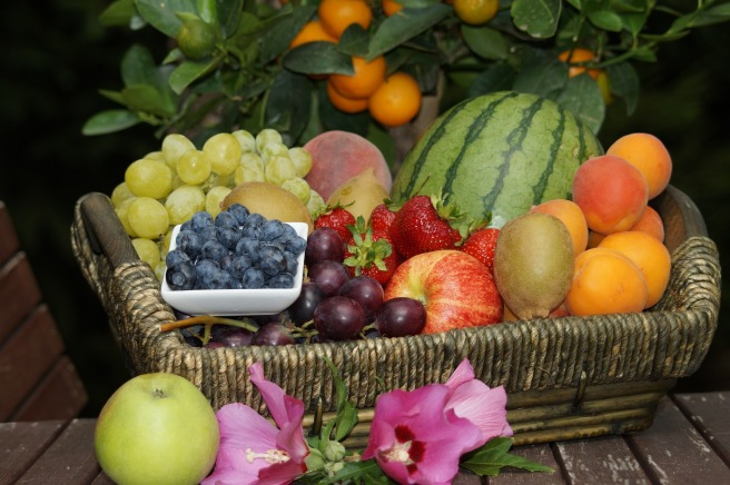 fruit-3399834_1920