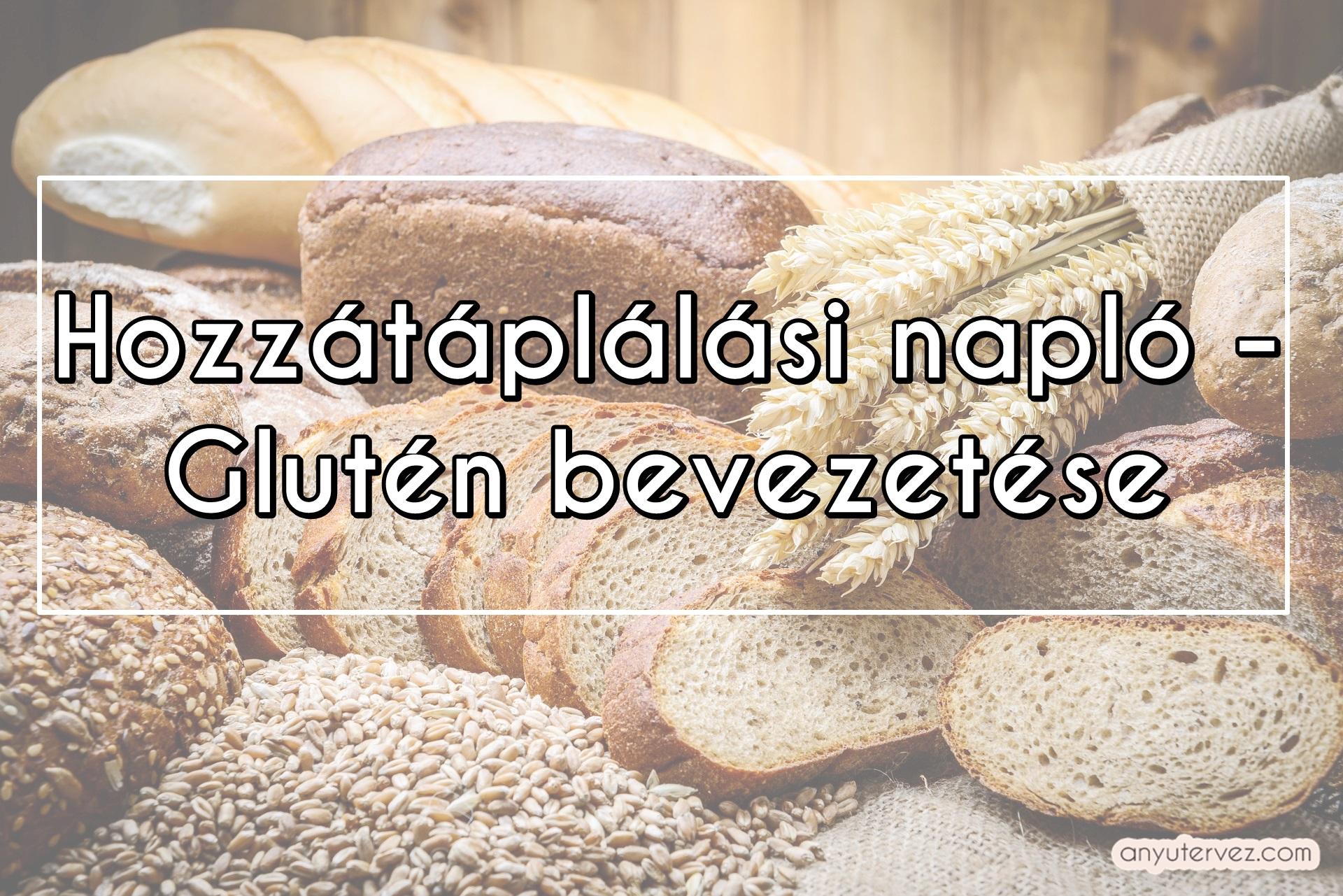 bread-2864792_1920.jpg