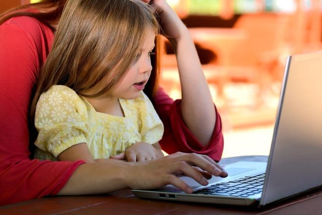 child-1073638_1920.jpg