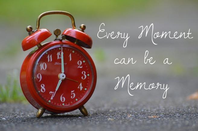 memory-771967_1920.jpg
