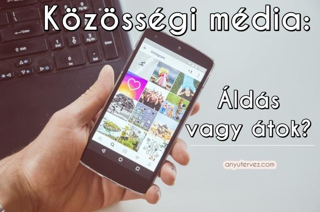 smartphone-1701096_1920.jpg