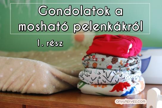 gonolatok a mosható pelenkákról 1