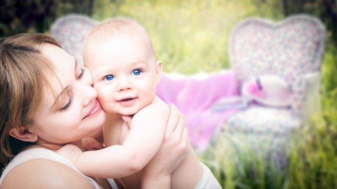 mothers-3389671_1920.jpg