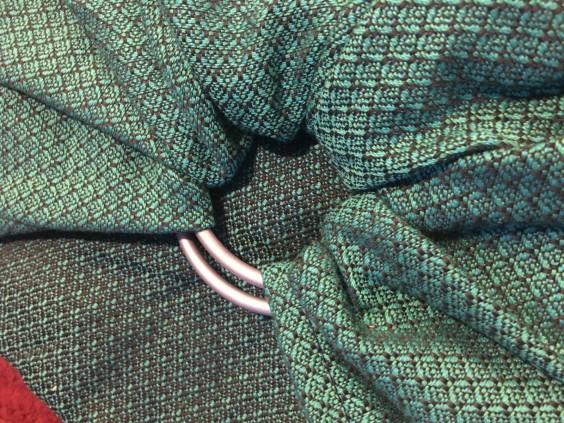 the-honeycomb-loom-seagrass-karikas-kendo-1-9-meter-rovid-oldalon-masolat-w22_577415c6088eaf626da7f87d37f4f8fd.jpg