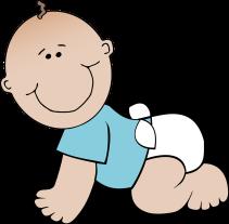 baby-33289_1280