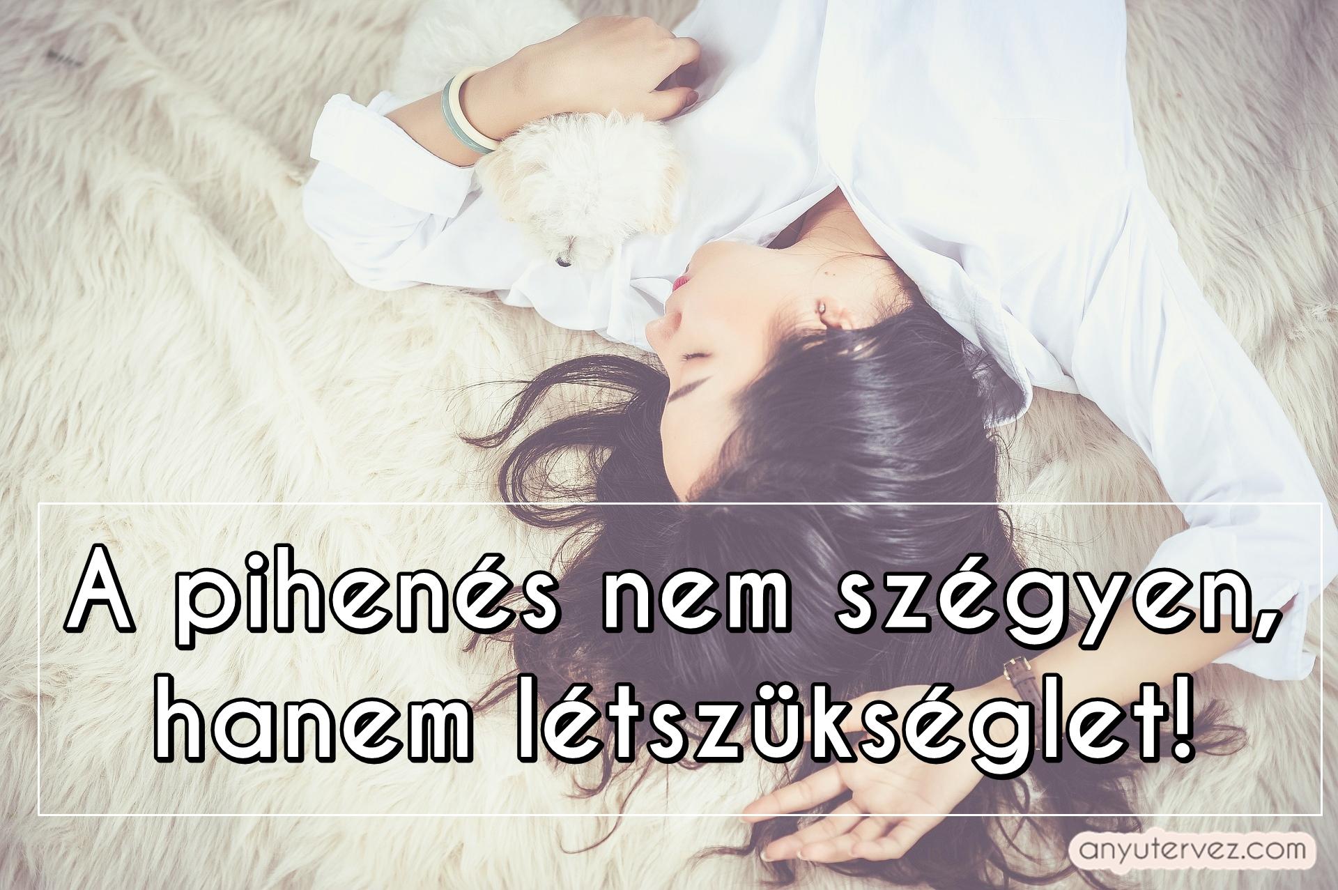 girl-1733352_1920