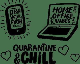 quarantine-5049107_1280