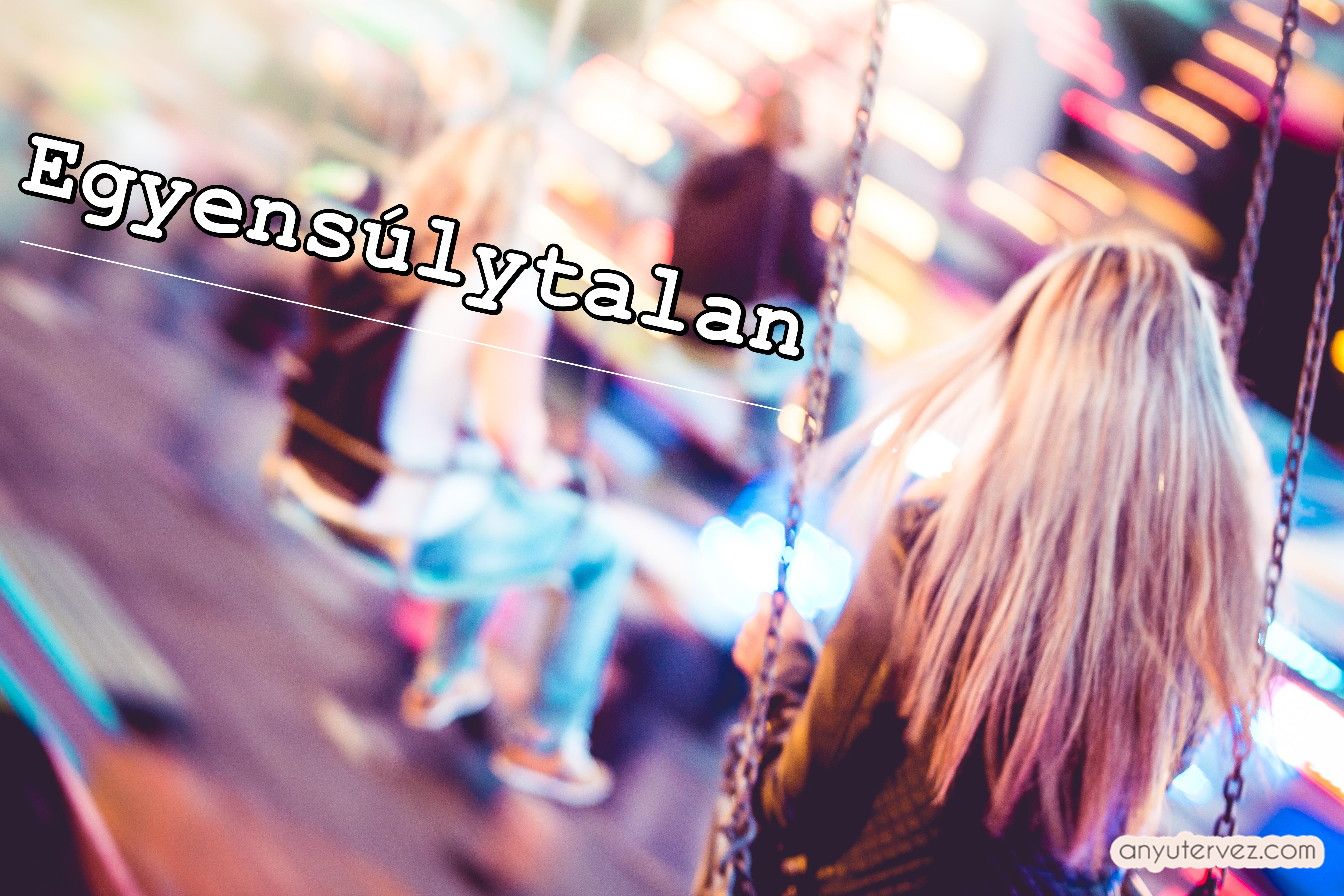 woman-on-carousel-swing-ride-picjumbo-com