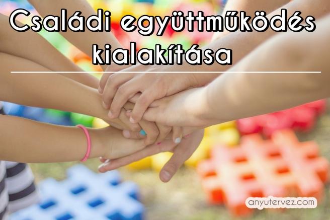 hands-2847508_1920